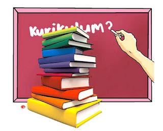 Contoh Berita Acara Pengembangan Kurikulum Tingkat Satuan Pendidikan KTSP