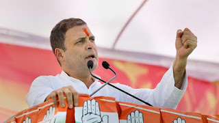 atrocities-against-farmers-is-oppression-on-the-country-rahul