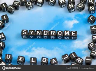 syndrome-www.healthnote25.com