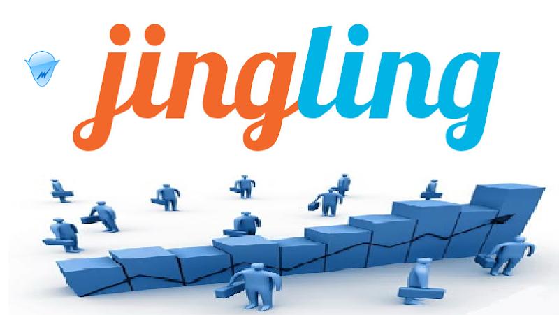 Hướng dẫn chạy nhiều Jingling - Hitleap tên máy tính và VPS