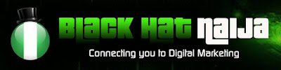 BlackHatNaija