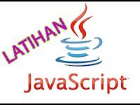 Metode Prompt - Latihan Javascript