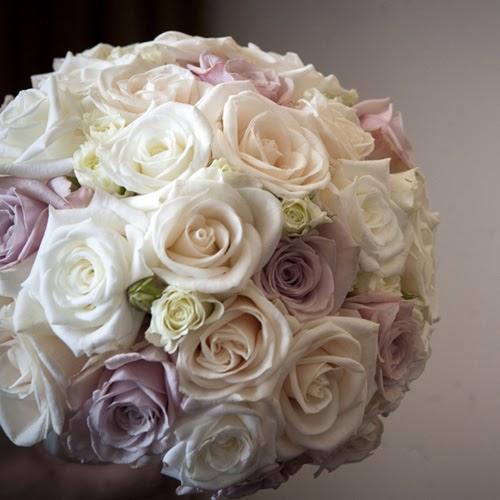 Top 10 Wedding Flowers: Event Management & Consultancy: Top 10