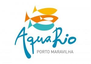 http://www.aquariomarinhodorio.com.br/