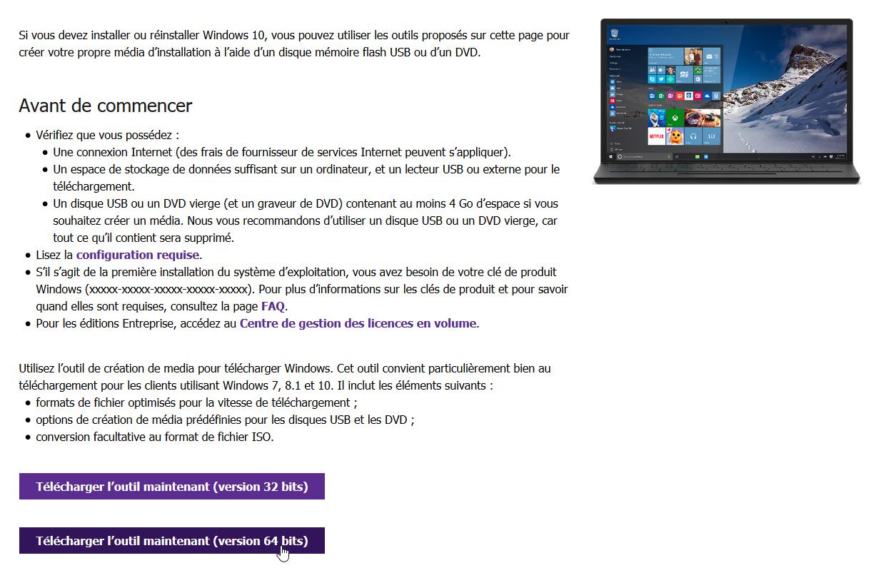 Adobe Photoshop 7.0.1 Update - Télécharger
