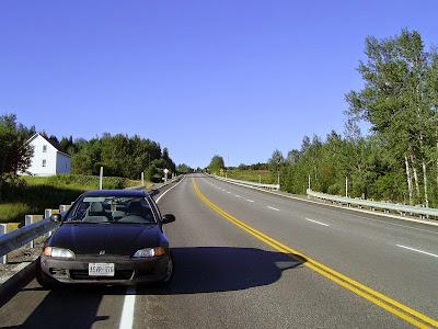 Appalachian villages, Appalachian farms, Appalachian roads, Appalachian drives, Appalachian forests, Appalachian mountains, Appalachian highlands, Appalachians, Canada Appalachians, Quebec Appalachians, Riviere-du-loup, Saint-Gabriel-de-Rimouski, Sainte-Angèle-de-Mérici, Amqui, Causapscal, Quebec, Quebec tourism, Canada, Canada tourism, Visiting Canada, Visiting Quebec