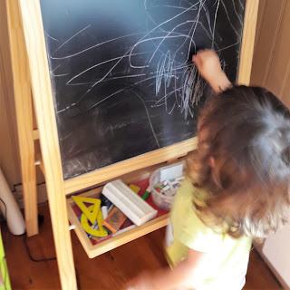 idée activité atelier manuelle montessori enfant famille tout age ensemble