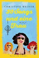 http://www.ullsteinbuchverlage.de/nc/buch/details/30-songs-und-eine-frau-9783547712070.html