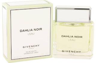 Parfum Givenchy Untuk Wanita yang Enak Bagus Paling Wangi Tahan Lama Disukai Pria  20 Parfum Givenchy Untuk Wanita yang Enak Bagus Paling Wangi Tahan Lama Disukai Pria 2019