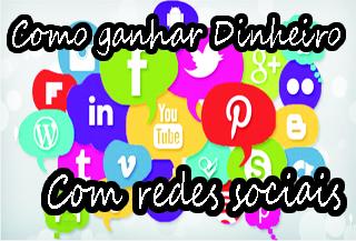 http://coisasdomarco.blogspot.com.br/2015/06/grana-social-afiliado-pra-ganhar.html