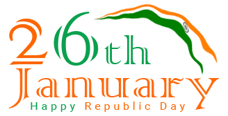India Republic Day 2019 Speech | Essay | Wishes | Quotes | Greetings