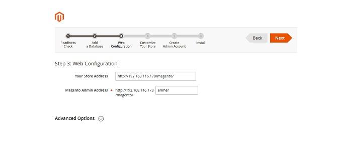 05-magento-setup-web-configuration