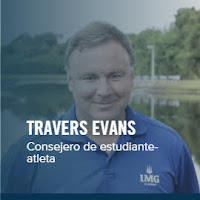 https://www.imgacademy.com/people/travers-evans