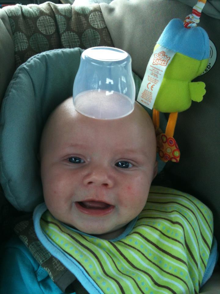 Pitcher Family Adventures Breastfeeding Vs Formula-8562