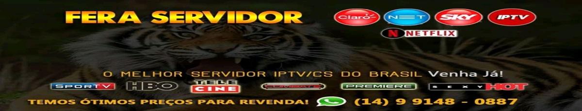fera servidor/ portal azamerica