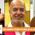Ganito Pala ang Itsura ng mga Kilalang Kalbong Personalidad Noong Sila'y May Buhok Pa? Silipin!