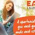 Ead Laureate abre novas turmas em Agosto
