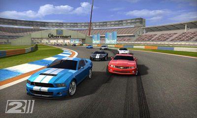 download drag racing mod apk revdl