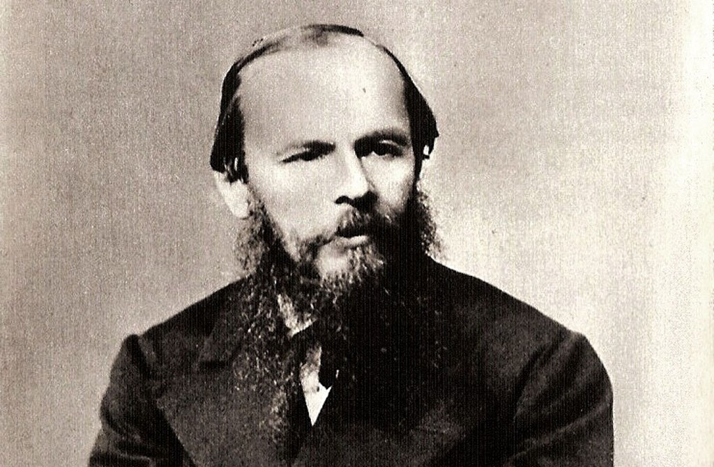 Image result for Fyodor Dostoyevsky blogspot.com
