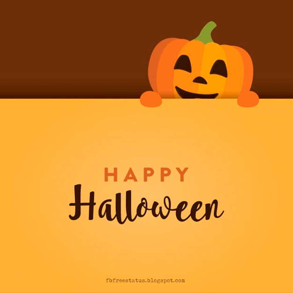 cute halloween images, Halloween Pictures, Halloween Images.