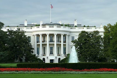 white-house-washington-dc