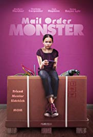 Watch Mail Order Monster Online Free 2018 Putlocker