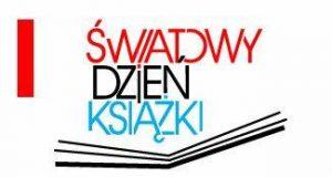 http://weekendywdomuiogrodzie.blogspot.com/2017/04/23-kwietnia-swiatowy-dzien-ksiazki-i.html