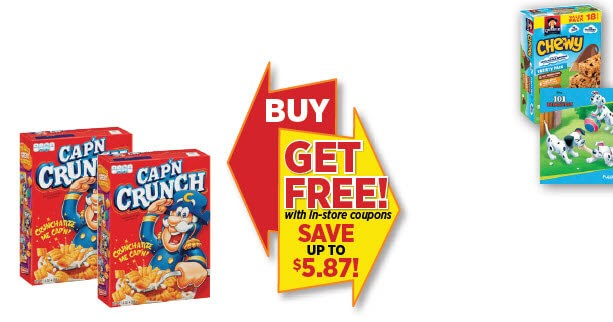 You're one step away from unlocking great savings! Please wait © Albertsons Companies, Inc. All rights reserved.