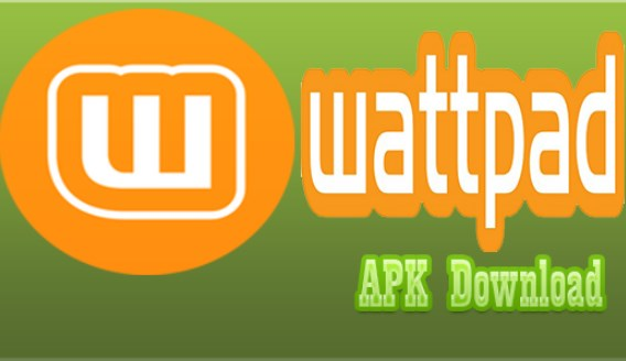 Wattpad Free Download on Android App