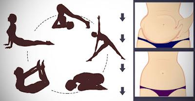 Những lợi ích vàng của Hot Yoga mà bạn nên biết