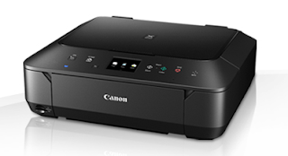 Canon PIXMA MG6650 Driver Download and Wireless Setup for Mac OS,Windows and Linux