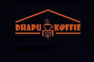 Lowongan Dhapu Koffie Pekanbaru November 2018