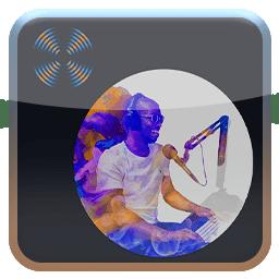 iZotope RX 8 Advanced v8.1.0 for MacOS