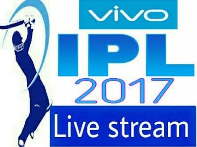 GL vs RCB IPL Match Live Streaming Prediction - 18th April 2017