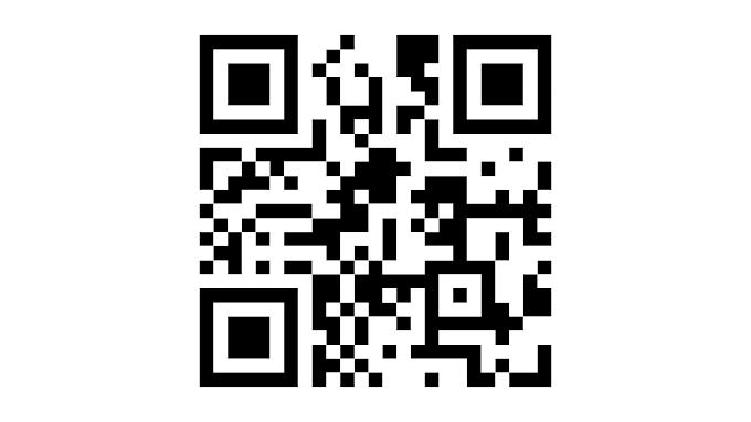 Tutorial cara membuat Barcode dan Codabar dengan Mudah
