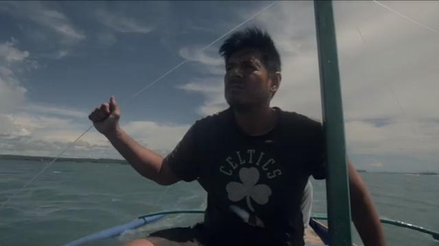 high tide tara illenberger