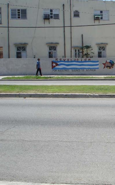 O que ver em Havana