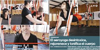 aero-yoga-semana-santa-presentacion-cursos-internacionales-aeropilates-aeroyoga-airyoga-air-aerial-aerien-columpio-trapeze-gravity-gravedad-hamaca-espana-latino-america-canarias-costa-rica-mexico-paraguay-colombia-bogota-cadiz-arcelona-cancun-ecuador