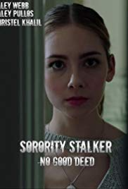 Watch Sorority Stalker Online Free 2018 Putlocker
