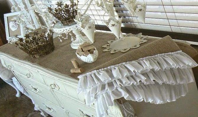 купить мебель,сделать мебель,кухни,гостиные,спальни,шторы,купить ткань,поделки из ткани