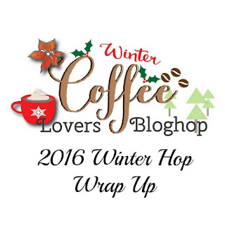 http://coffeelovingcardmakers.com/2016/12/2016-winter-coffee-lovers-blog-hop-wrap-up-winners/