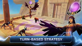 pada kesempatan yang indah kali ini admin akan share game mod terbaru for android yang sa Maiden: Legacy of the Beast v307714 Mod Apk God Mode/1 Hit Kill