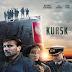 Kursk Full Movie (2018)