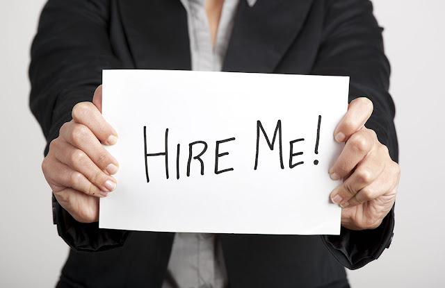 [Tư vấn] Khi thời gian thất nghiệp kéo dài 6 tháng
