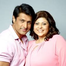 Ria Banerjee Family Husband Son Daughter Father Mother Age Height Biography Profile Wedding Photos