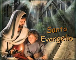 Resultado de imagen para Mateo 18,12-14