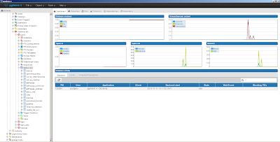 Instalando e Configurando o PostgreSQL e PostGIS