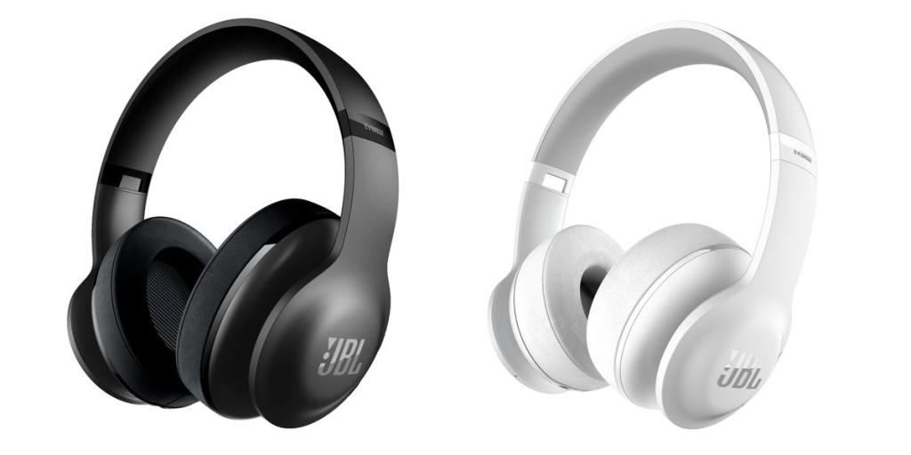 710ea667e05 A better Living on the earth !!!: Headphones from Harman - AKG Y50 ...