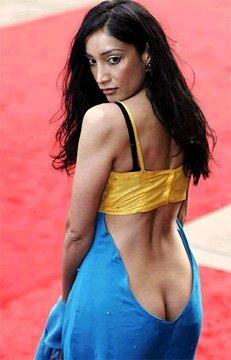 tamil actress without dress photos