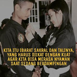 Quotes Psht Romantis Nusagates